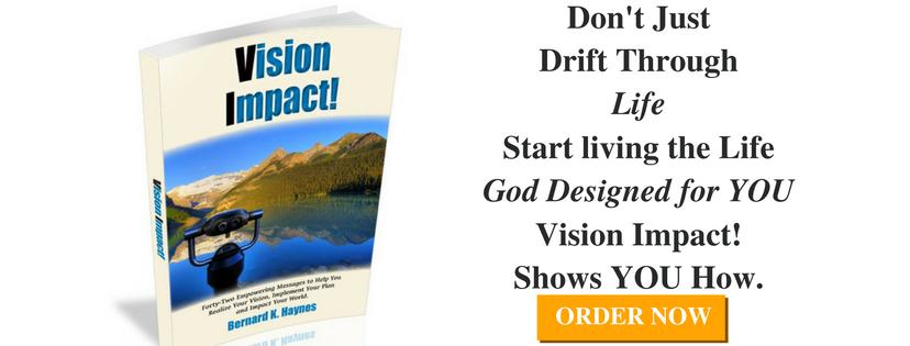 vision-impact-header
