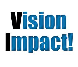 Vision Impact
