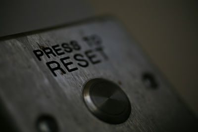 Refocus, Reset & Repent -opt